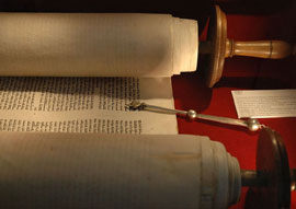 ancient-texts-and-the-bible-s-account-of-creation